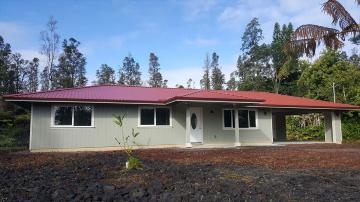 161370 Uhini Ana Rd, Mountain View, HI 96771