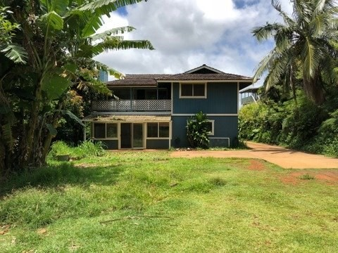 3888 Gallo Pl, Kalaheo, HI 96741
