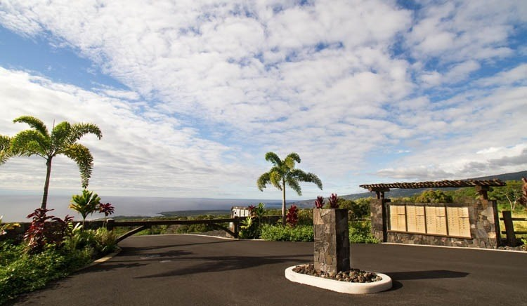 85-5470 Kiilae Road, Captain Cook, HI 96740