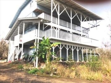 921967 Palm Pkwy, Ocean View, HI 96737