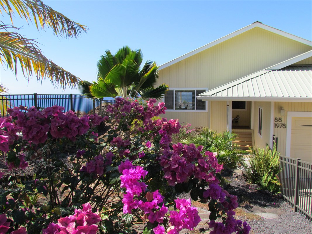 88-1978 Milolii Rd, Captain Cook, HI 96704