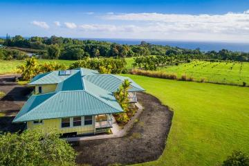 27-380 Indian Tree Rd, Papaikou, HI 96781