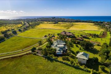 4 of bedrooms 4 of bathrooms Luxury Listing in Koloa