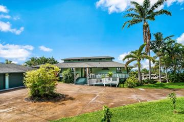 82-896 Coffee Dr, Captain Cook, HI 96704