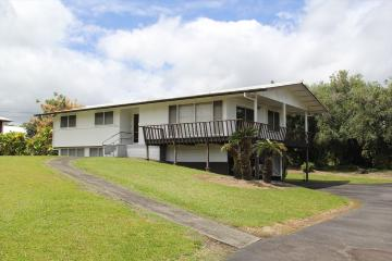 17-584 Volcano Rd, Mountain View, HI 96771