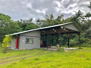 15-2831 Pahoa Village Road, Pahoa, HI 96778