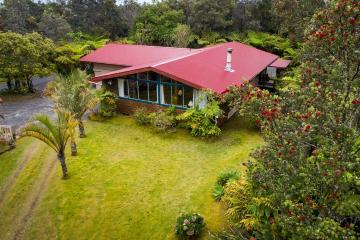 11-3799 7th St, Volcano, HI 96785