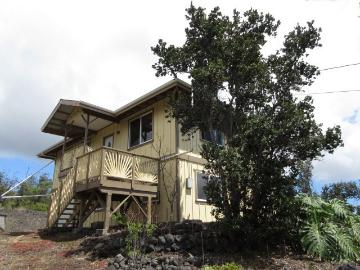 92-8790 Catamaran Ln, Ocean View, HI 96737