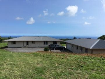 93-1722 South Point Rd, Naalehu, HI 96772
