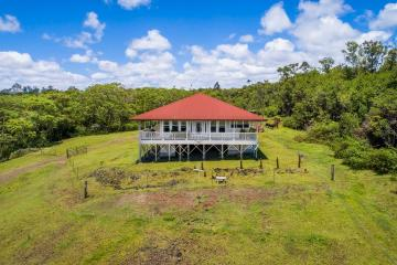 18-4197 Peck Rd, Mt. View, HI 96771
