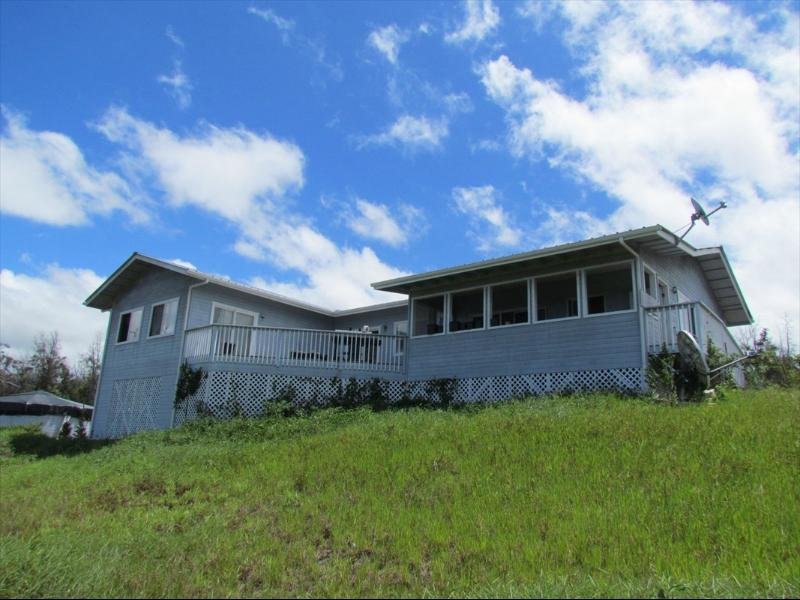 92-1181 Road To The Sea, Ocean View, HI 96737