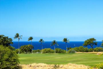 2 High Bluffs, Kohala Coast, HI 96743