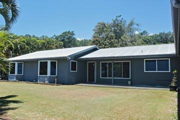 36-2705 Hawaii Belt Rd, Ookala, HI 96774
