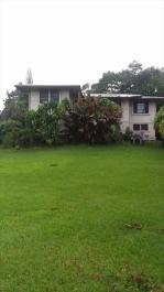 17-4266 Huina Rd, Mountain View, HI 96771