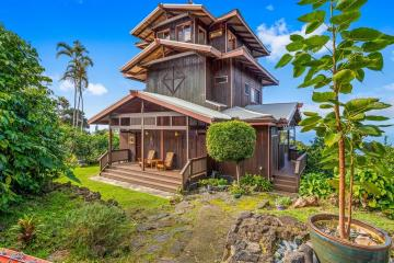 81-1075-B Captain Cook Rd, Captain Cook, HI 96704
