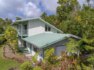 18-4177 Haumalu St, Mountain View, HI 96771
