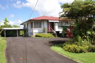 18-1270 Volcano Rd, Mountain View, HI 96771