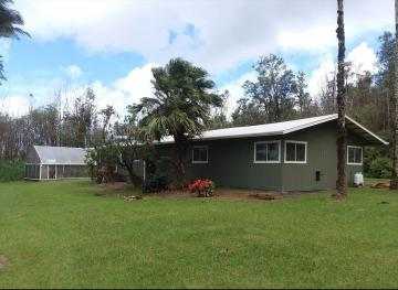 15-292 South Rd, Pahoa, HI 96778