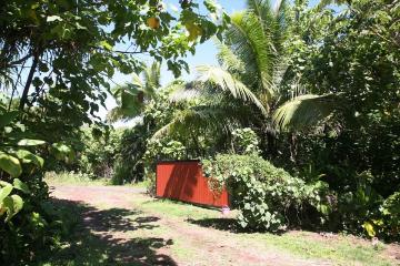 1111 Government Beach Rd, Pahoa, HI 96778