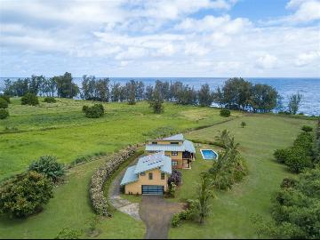 28-3296 Beach Road, Pepeekeo, HI 96783