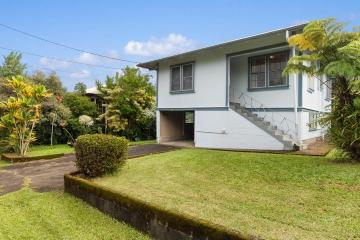 28-253 Stable Camp Rd, Honomu, HI 96728