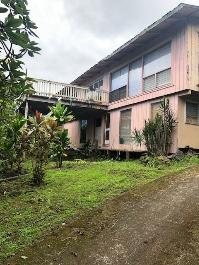 83-5556 Hawaii Belt Rd, Captain Cook, HI 96704