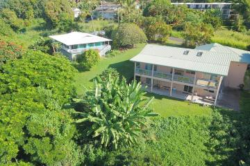 82-6069 Captain Cook Village Rd, Captain Cook, HI 96704