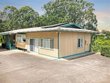 44-2734 Hawaii Belt Rd, Honokaa, HI 96727