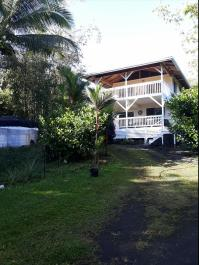 14-3810 Government Beach Rd, Pahoa, HI 96778