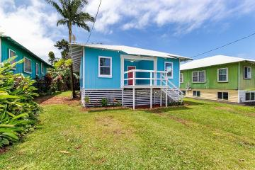 35-132 Kekoa Camp Lp, Papaaloa, HI 96764