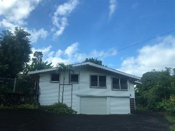 83-5293 Hawaii Belt Rd, Captain Cook, HI 96704