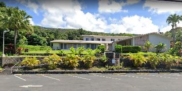 84-5236 Hawaii Belt Rd, Captain Cook, HI 96704