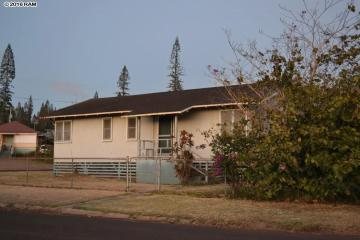 328 Ehunani Cir, Lanai City, HI 96763
