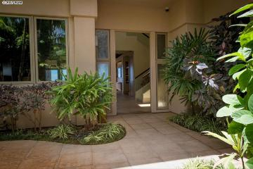 4 of bedrooms 5 of bathrooms Luxury Listing in Kapalua