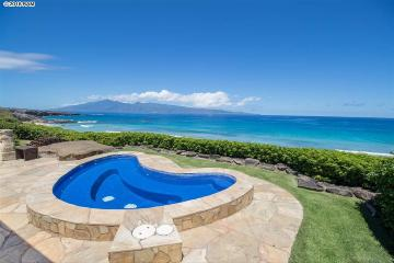 5 of bedrooms 7 of bathrooms Luxury Listing in Kapalua