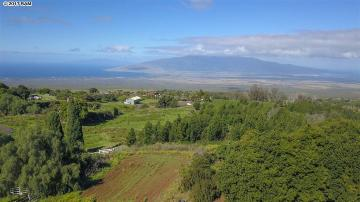 3 of bedrooms 1 of bathrooms Luxury Listing in Kula/Ulupalakua/Kanaio
