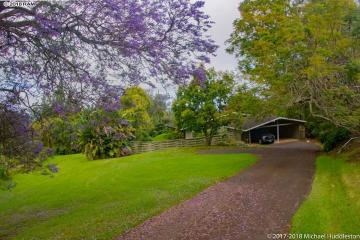 1168 Lower Kimo Dr, Kula, HI 96790
