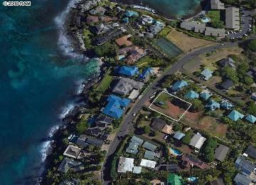 5198 Lower Honoapiilani Rd, Lot A, Lahaina, HI 96761