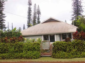 328 Ninth St, Lanai City, HI 96763