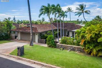 69 Pukolu Way, Kihei, HI 96753