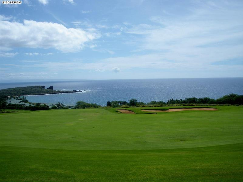 83 Lopa Pl, Lot 86, Lanai City, HI 96763