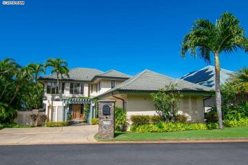 1204 Summer Rd, Pineapple Hill, Lahaina, HI 96761
