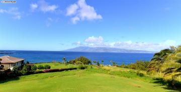 4 of bedrooms 4 of bathrooms Luxury Listing in Kapalua