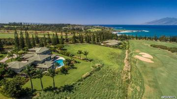 305 Plantation Estates Dr, 34, Lahaina, HI 96761