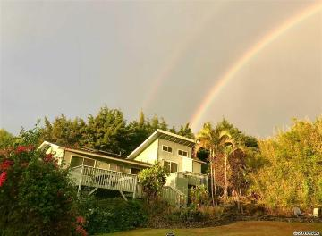 3515 Lower Kula Rd, Kula, HI 96790