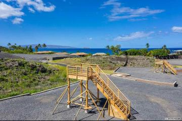 5405 Makena Rd, Lot 5, Kihei, HI 96753
