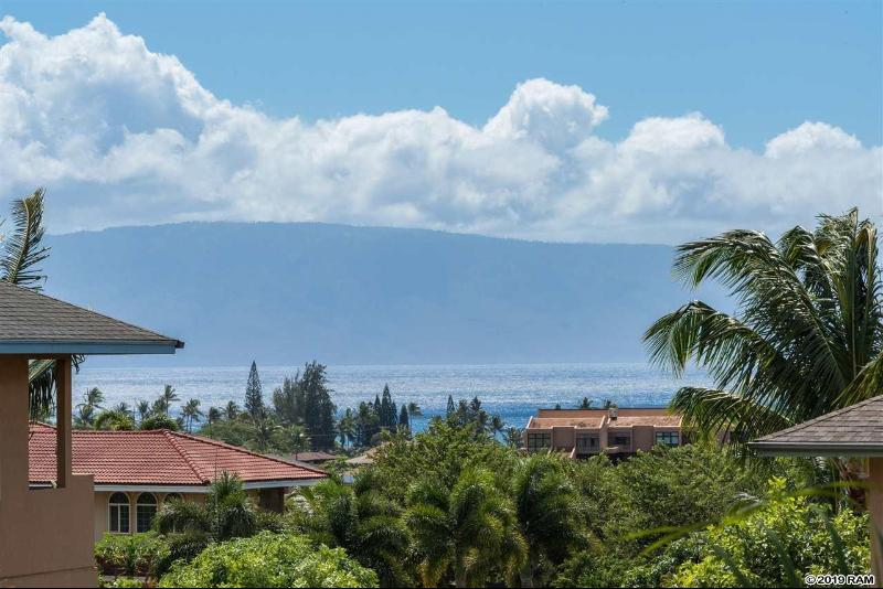 25 Heather Ln, 133, Lahaina, HI 96761