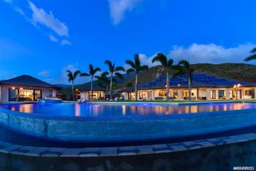 5 of bedrooms 5 of bathrooms Luxury Listing in Lahaina