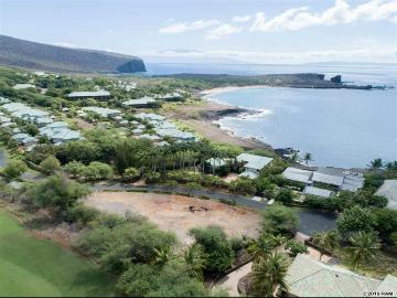 110 Kapihaa Pl, LOT 61, Lanai City, HI 96763